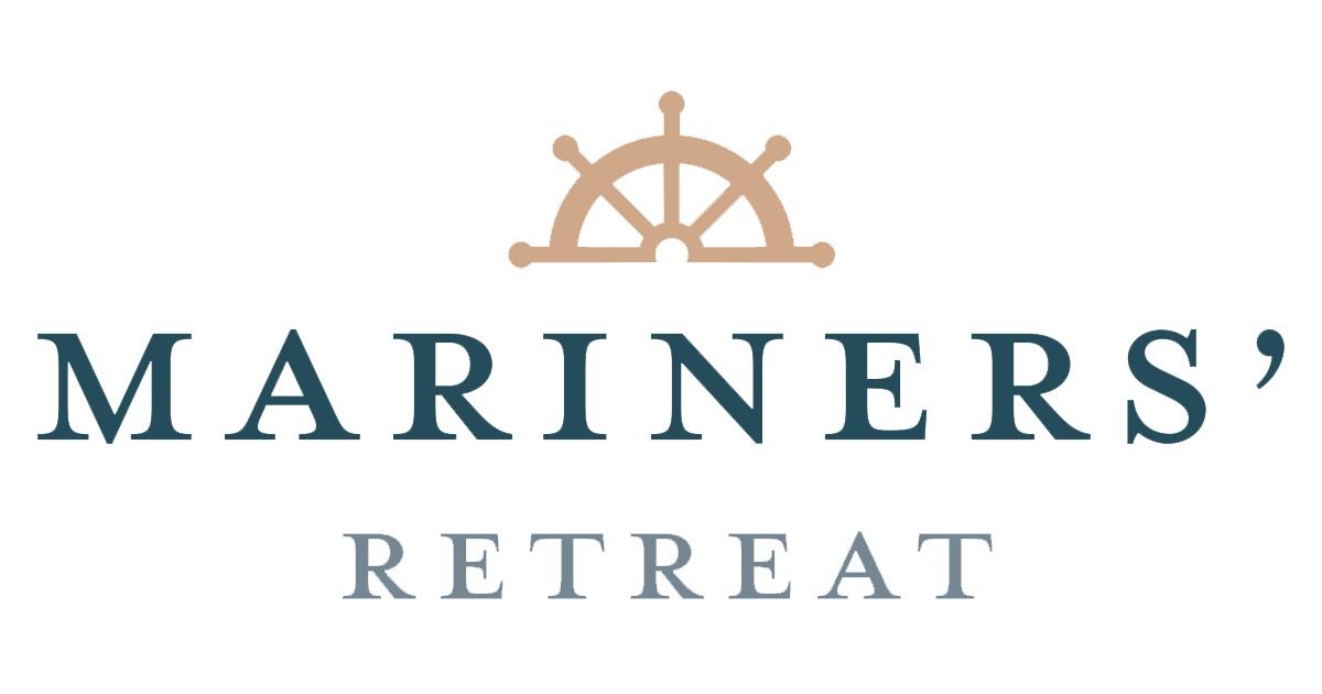 Mariner's Retreat